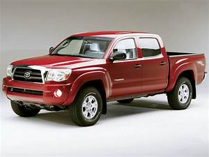 Toyota Tacoma Related Images Start 150