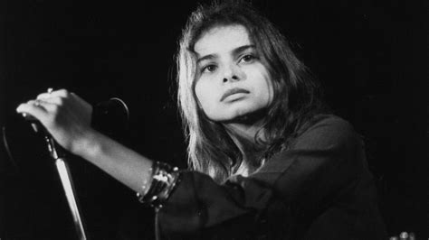 mazzy star premiere  ep featuring