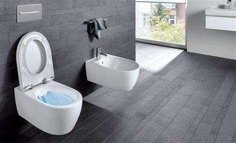 wc ohne rand toilette ohne sp 252 lrand selbst de