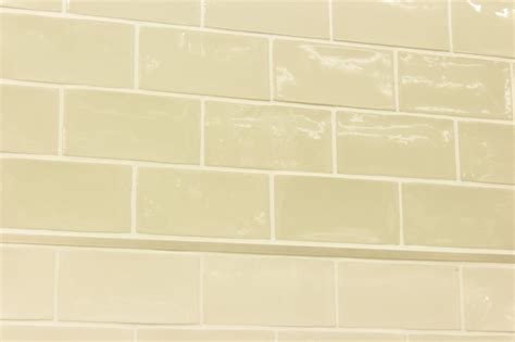tile f craquele cream wall tile wall tiles from tile mountain
