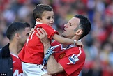 Ryan Giggs wife: Will Stacey forgive him yet again? | Daily Mail Online