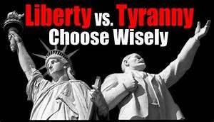 Samuel Adams Qu... Liberty Vs Freedom Quotes