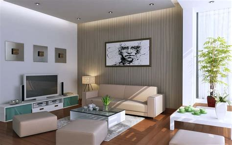 Paint Design For Living Rooms by Living Room Paint Ideas 25 Home Ideas Enhancedhomes Org