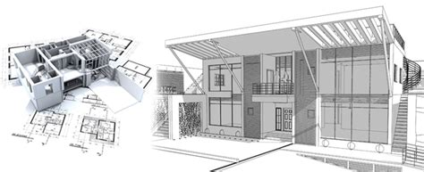 interior design courses from home pixxel arts interior designing courses in hyderabad