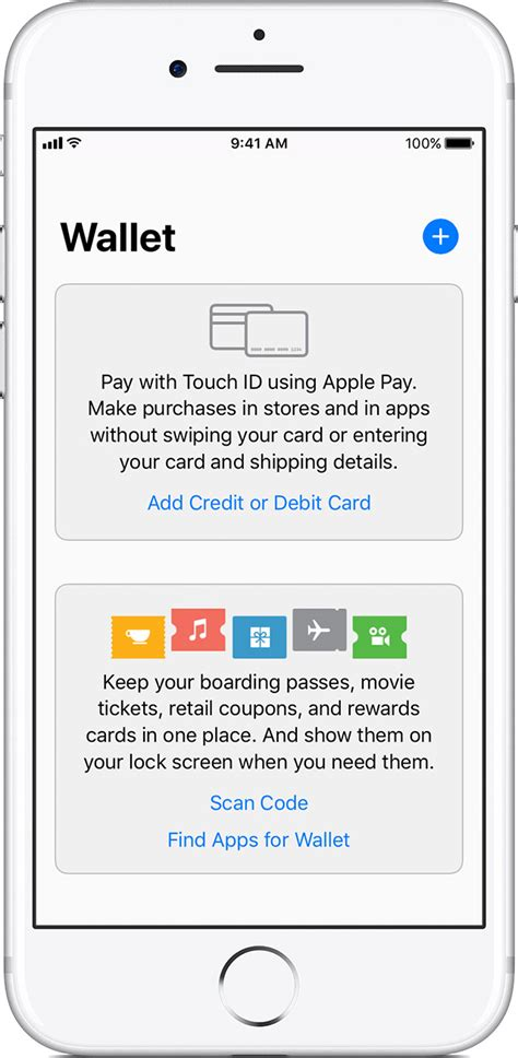 iphone wallet app set up apple pay apple support