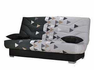 Housse De Clic Clac But : housse pour clic clac prima 130 cm prima triangle coloris ~ Dallasstarsshop.com Idées de Décoration