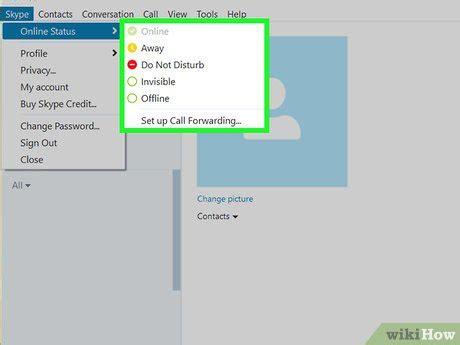 skype bureau windows 8 1 comment utiliser skype sur windows 8 23 é