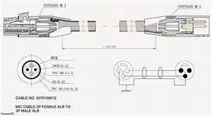 Wiring Manual Pdf  01 Club Car Wiring Diagram