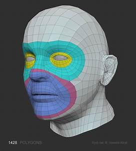 84 Best Images About 3d Human Body Wireframe References On