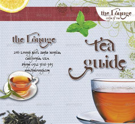 Coffee or tea ($) coffee shop, tea. Coffee And Tea Menus Pack by ciolca | GraphicRiver