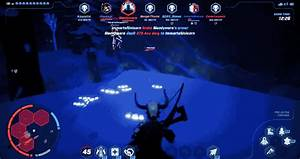 The Darwin Project Alpha Sign Up Steam Alpha Beta Gamer