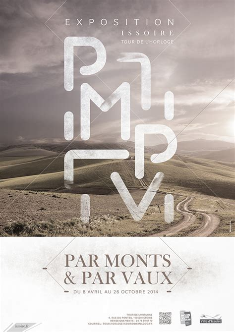 par monts et par vaux par monts et par vaux on behance