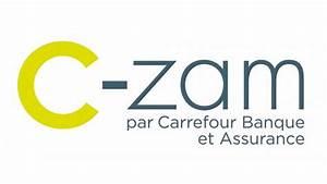 Carrefour Assurance Auto Avis : carrefour banque ouvre son compte c zam ~ Medecine-chirurgie-esthetiques.com Avis de Voitures