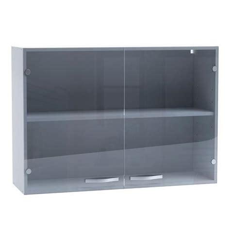 meuble de cuisine en verre recherche meuble verre du guide et comparateur d 39 achat