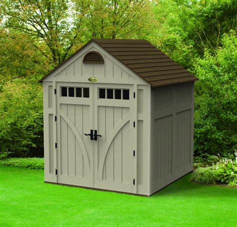 Suncast Storage Sheds Menards beautiful menards garden sheds 5 suncast 7 x 7 highland