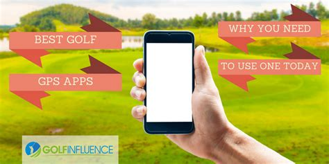5 best golf gps rangefinder apps here s the best for 2019