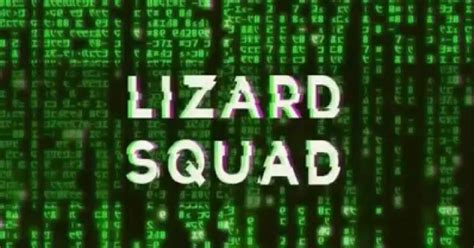 lizard squad hackers claim credit   xbox