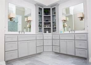 clever bathroom ideas 20 stylish bathroom storage design ideas design trends