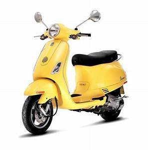 NW Motor Scooters (@NWMotorScooters)   Twitter