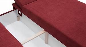 Schlafsofa Mit Bettkasten Jugendzimmer : worauf man beim kauf eines sofas zum schlafen achten sollte ~ Bigdaddyawards.com Haus und Dekorationen