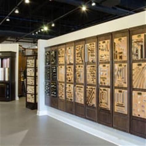 studio home design showroom    reviews