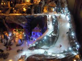 Lemax Halloween Village Houses by Ski Little Ones And Snow On Pinterest