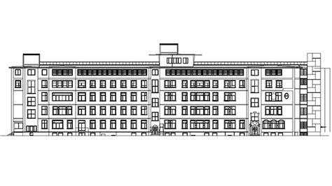 Architekt Uniklinik Frankfurt, Hs15 Architekt Klinik