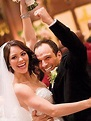Hollywood: Katharine McPhee With Her Husband Only In ...