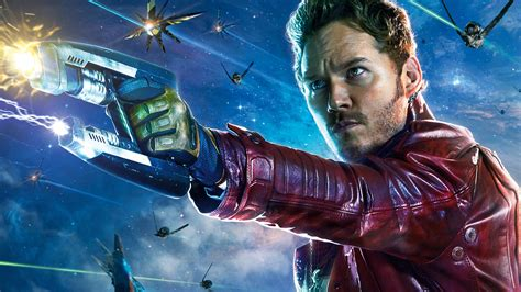 guardians   galaxy hd wallpaper background image