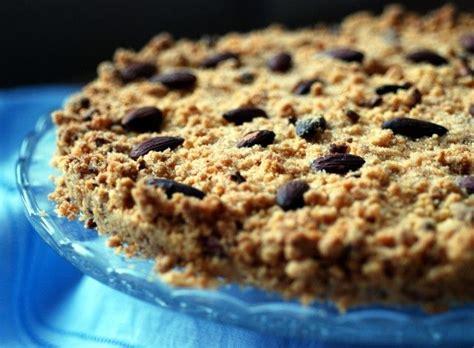 torta sbrisolona mantovana torta sbrisolona mantovana ricetta preparazione e
