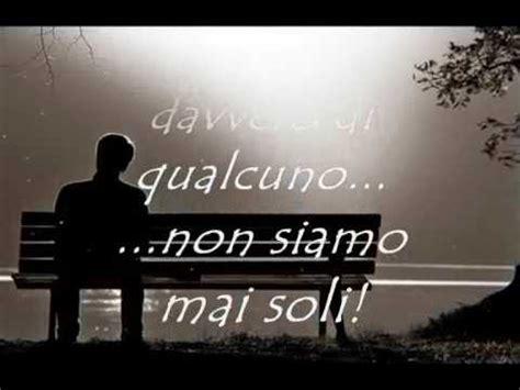 Testo Forgive Me - you ll be in my phil collins traduzione doovi