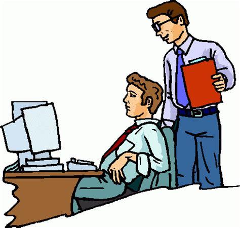 clipart bureau business clipart free clipart best