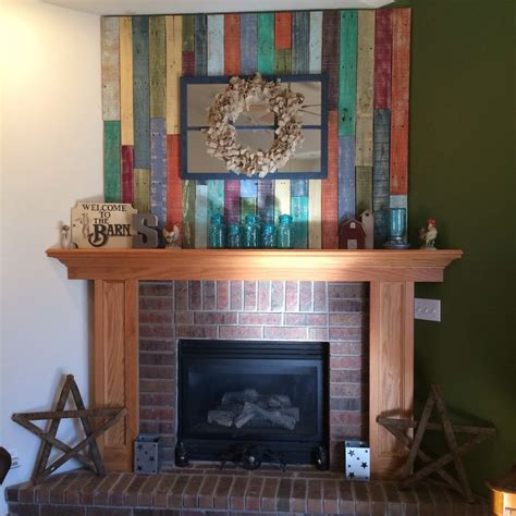 images  removable pallet tvs   fireplaces