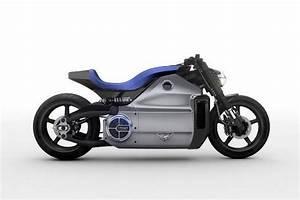 Moto Française Marque : voxan wattman une moto lectrique de 200 ch ~ Medecine-chirurgie-esthetiques.com Avis de Voitures