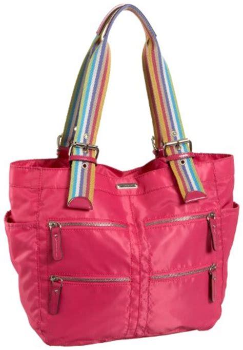 handbags  franco sarto handbags  london