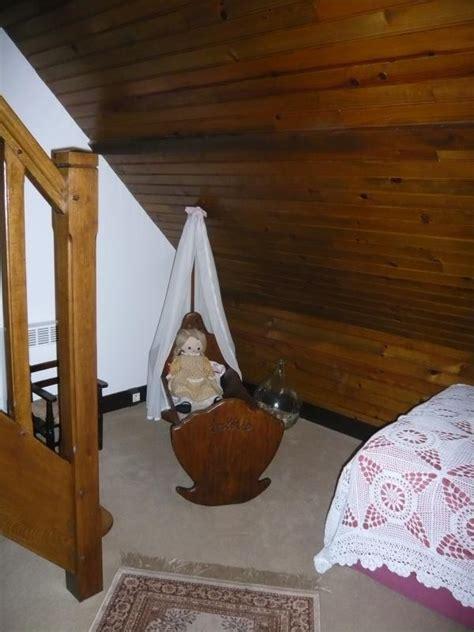 chambres d hotes loir et cher location chambre d 39 hôtes n g10250 à souesmes loir et cher