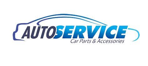 auto service fgura logo my design work pinterest malta autos and logos