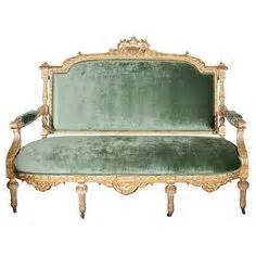 canapé napoléon iii 1000 images about napoleon iii or second empire furniture
