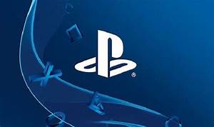 Playstation Store Uk : ps plus free games news download free ps4 game bonuses from playstation store today gaming ~ A.2002-acura-tl-radio.info Haus und Dekorationen