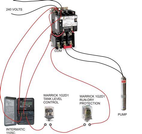 proplumber pressure switch wiring diagram water pump danfoss pressure switch wiring diagram