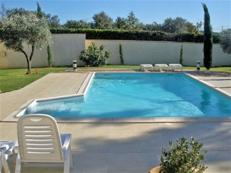 villa piscine priv 233 e aux pieds du mont ventoux 224 b 233 doin