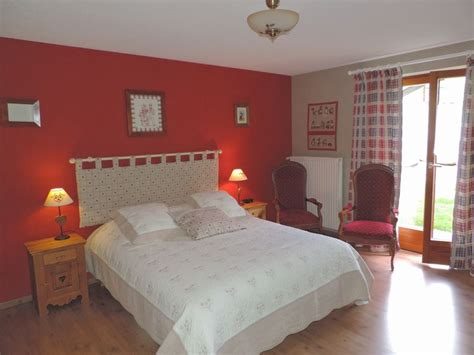 chambres d hotes guerande chambre d 39 hôtes de charme l altenberg à neubois