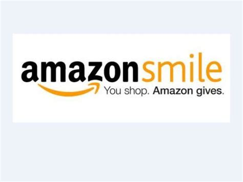 Amazon to make charitable donations when customers buy