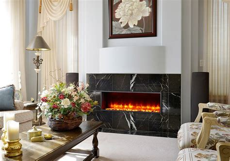 electric fireplaces direct coupon code home facebook
