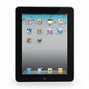 Apple iPad mini FD531LL/A 16GB, Wi-Fi, (White/Silver