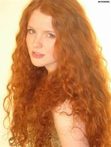 Irish Redhead | redheaded raychel | cOPpeRTonE bEAuTieS ...