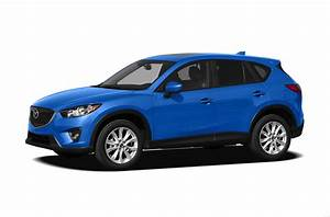 invoice mazda cx 5 2017 2018 best cars reviews With cx 5 invoice price