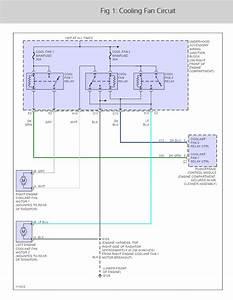 2003 Pontiac Montana Engine Diagram Coolant