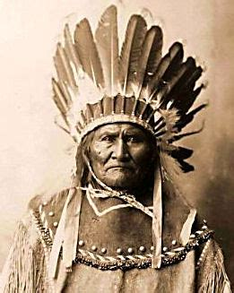 apache inkagames english wiki fandom