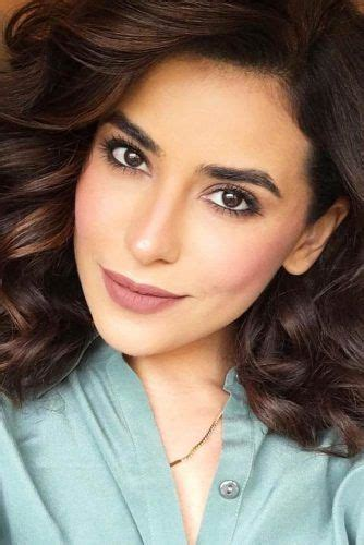 Light Complexion by A Complete Guide To Olive Skin Tone Makeup Makeup Trends